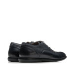 Мъжки обувки Aquamarine 7S28-9