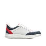 Мъжки спортни обувки Aquamarine 10S35-5