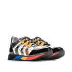 Дамски спортни обувки Aquamarine 10S7-13