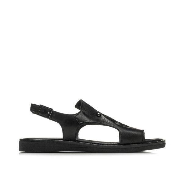 Дамски сандали Aquamarine 10S6-7