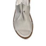 Дамски сандали Aquamarine 10S6-8