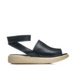 Дамски сандали Aquamarine 10S6-5