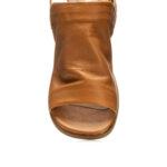 Дамски сандали Aquamarine 10S2-10