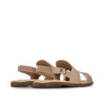 Дамски сандали Aquamarine 10S2-8