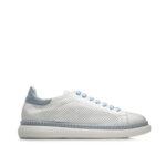 Дамски спортни обувки Aquamarine 10S9-14