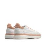 Дамски спортни обувки Aquamarine 10S9-15