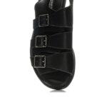 Дамски сандали Aquamarine 10S9-7
