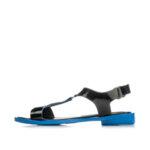 Дамски сандали Aquamarine 10S9-9