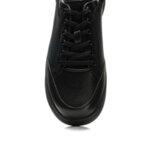 Мъжки спортни обувки Aquamarine 10S35-6