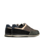 Мъжки спортни обувки Aquamarine 10S28-8