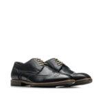 Мъжки обувки Aquamarine 10S28-6