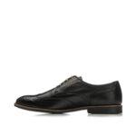 Мъжки обувки Aquamarine 10S28-5