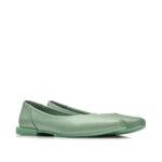Дамски обувки Aquamarine 10S10-14