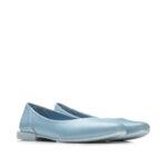 Дамски обувки Aquamarine 10S10-13