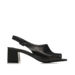 Дамски обувки на ток Aquamarine 10S10-8