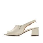 Дамски обувки на ток Aquamarine 10S10-9