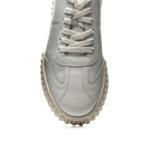 Мъжки спортни обувки Aquamarine 10S33-5