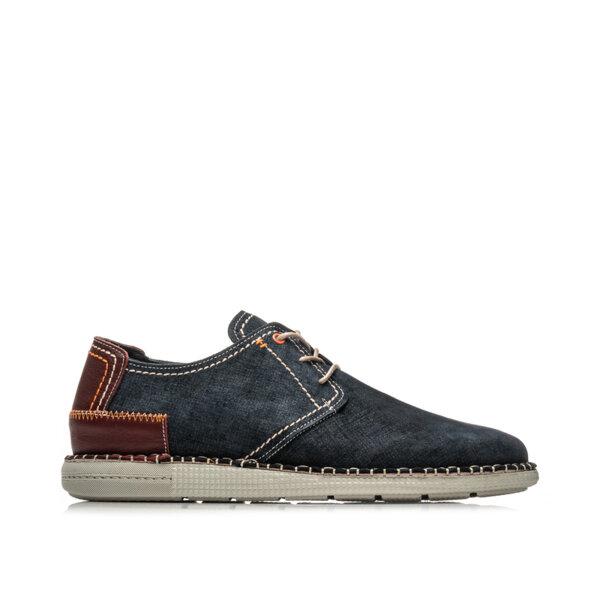 Мъжки обувки Aquamarine 10S33-7