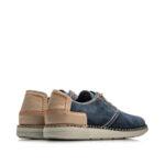 Мъжки обувки Aquamarine 10S33-8
