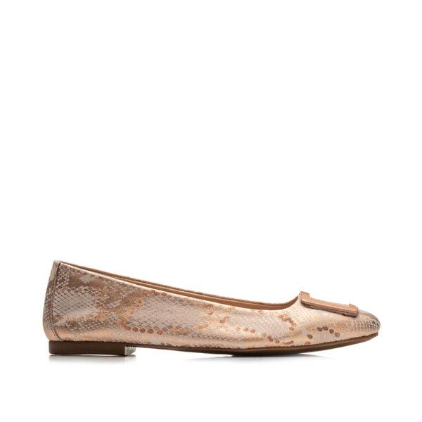 Дамски обувки Aquamarine 10S15-1