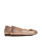 Дамски обувки Aquamarine 10W15-1