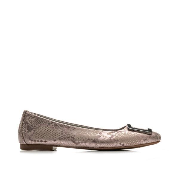 Дамски обувки Aquamarine 10S15-2