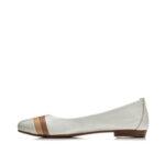 Дамски обувки Aquamarine 10W15-3
