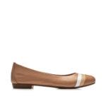 Дамски обувки Aquamarine 10W15-4