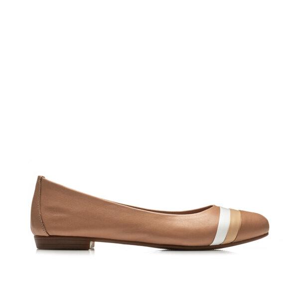 Дамски обувки Aquamarine 10S15-4