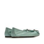 Дамски обувки Aquamarine 10W15-7
