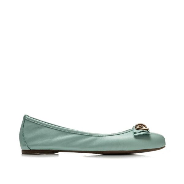 Дамски обувки Aquamarine 10S15-7