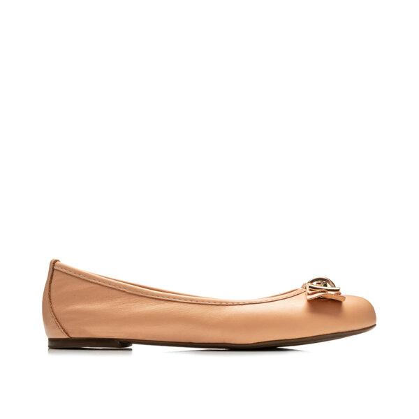 Дамски обувки Aquamarine 10S15-8