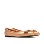Дамски обувки Aquamarine 10W15-8