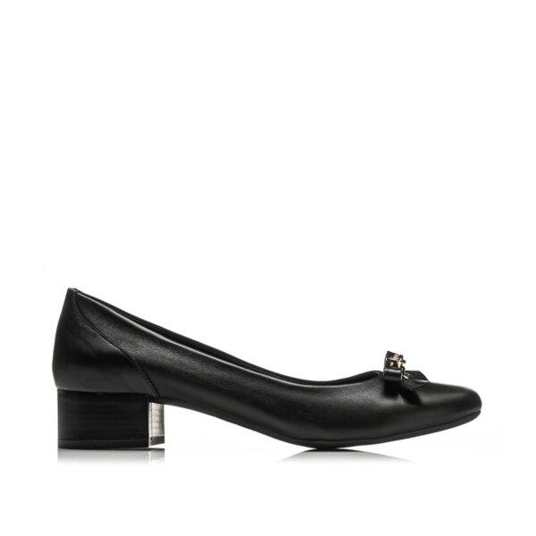 Дамски обувки Aquamarine 10S15-12