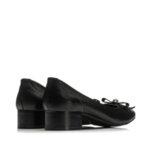 Дамски обувки Aquamarine 10W15-12