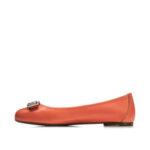 Дамски обувки AQUAMARINE10W15-5