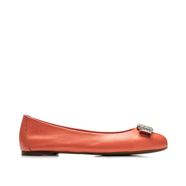 Дамски обувки Aquamarine 10S15-5
