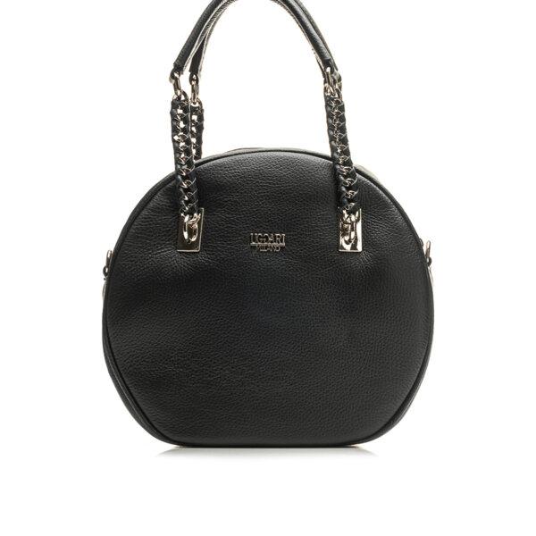 Дамска чанта UGGARI 10WU-20134-1