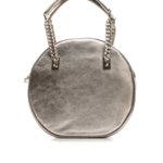 Дамска чанта UGGARI 10WU-20134-3