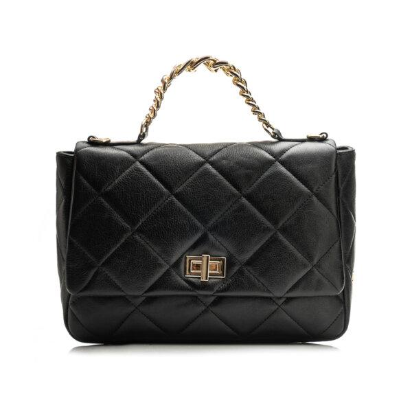Дамска чанта UGGARI 10WU-20126-1