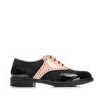 Дамски обувки Aquamarine 10S21-4
