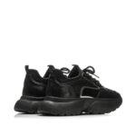 Дамски спортни обувки Aquamarine 10W7-1