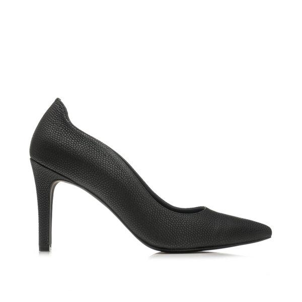Дамски обувки на ток Aquamarine 8W47-3