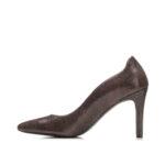 Дамски обувки на ток Aquamarine 8W47-4