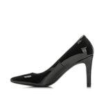 Дамски обувки на ток Aquamarine 8W47-1