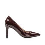 Дамски обувки на ток Aquamarine 8W47-2