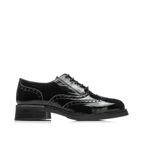 Дамски обувки Aquamarin 10W3-12