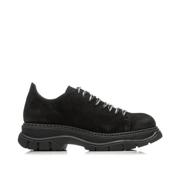 Дамски обувки Aquamarin 10W3-30