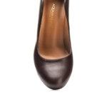 Дамски обувки на ток Aquamarine 10W13-4