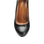 Дамски обувки на ток Aquamarine 10W13-3